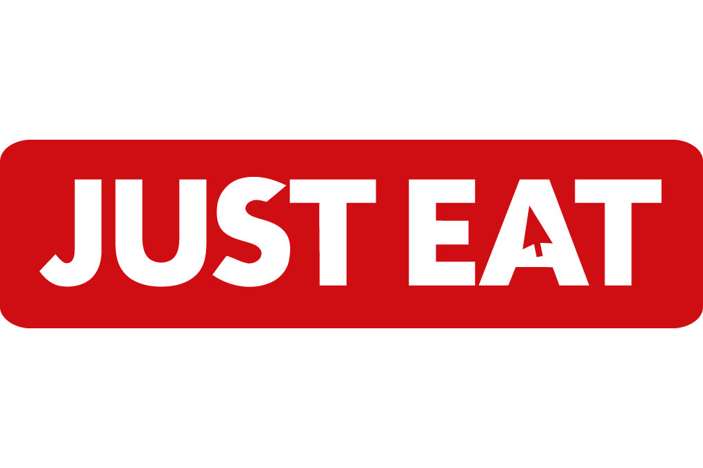 just-eat-logo-eps-vector-image